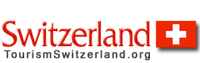 Tourism Switzerland – Suisse Tourisme